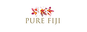 Pure-Fiji-edit