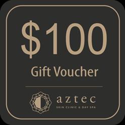 100-ads-giftvoucherbrown