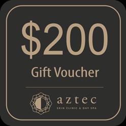 200-ads-giftvoucherbrown