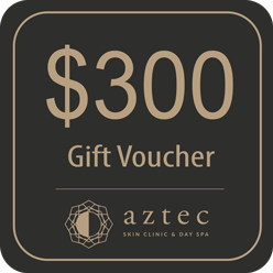 300-ads-giftvoucherbrown