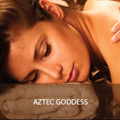 Aztec Goddess-248x248