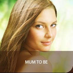 Mum To Be-248x248