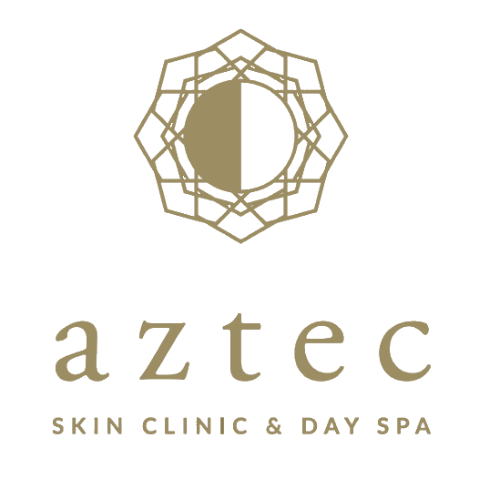 Aztec Day Spa
