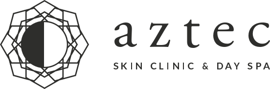 Aztec Skin Clinic & Day Spa